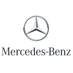 Import Repair & Service - Mercedes-Benz